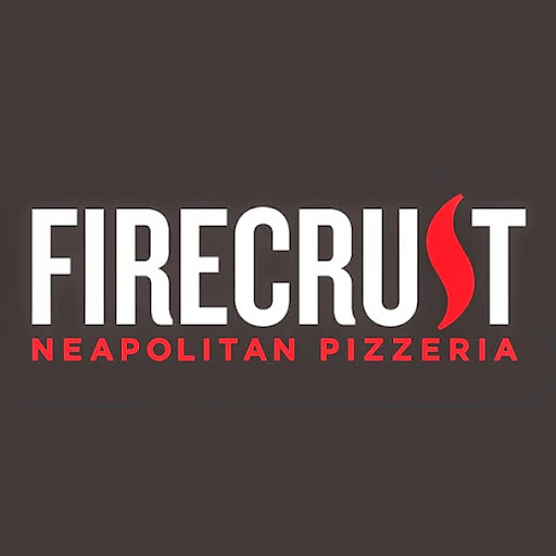 Image result for firecrust pizza