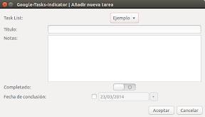 Google-Tasks-Indicator | Añadir nueva tarea_040.png