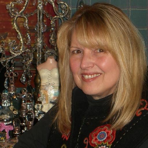 Charmaine Hansen
