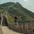 Barbi Castillo avatar image