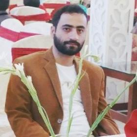 Osama Alvi