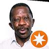 Ade Awokoya