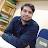 nirbhay tripathi avatar image
