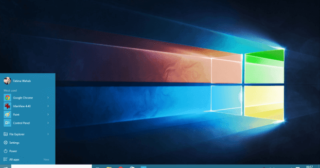 50 Mejores Wallpapers Hd Para Windows 10 Parte 1 Pcwebtips