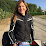 Isabelle Maillet Nova Moto's profile photo