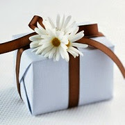 Подарок любимому мужу