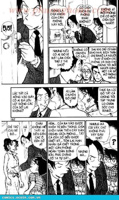 Detective Conan Chap 531 - Truyen.Chap.VN