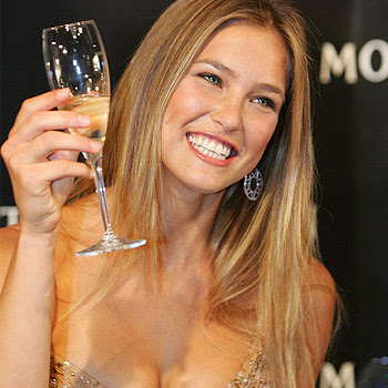 bar refaeli wikipedia. klaus fuchs primary source