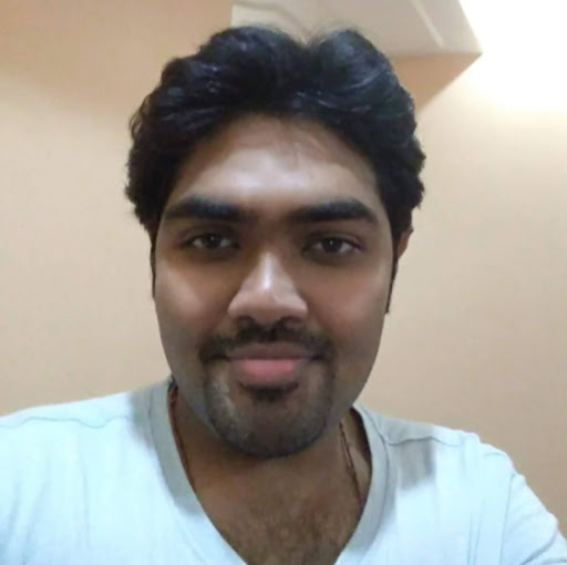 Swapnadip Chowdhury review