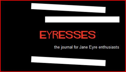 Eyresses In New York Bront 235 Blog