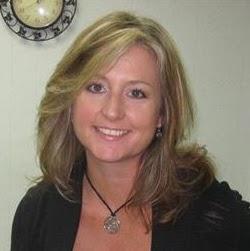 Pamela Kirby