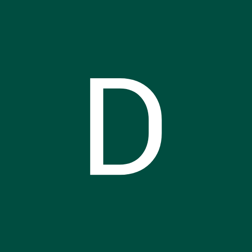Daniel Engel's avatar