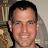 Damon Allison avatar image