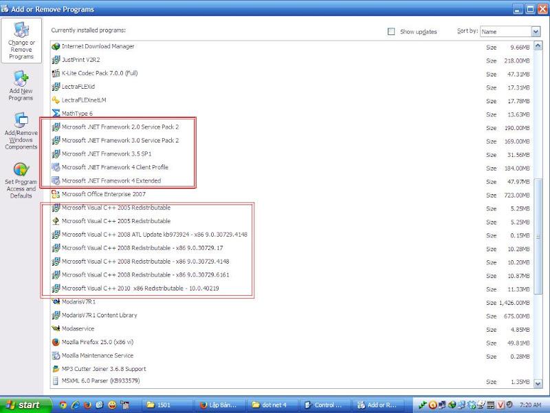 ucancam v9 dongle crack download