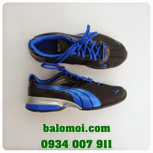 [BALOMOI.COM] Chuyên giày xịn giá bình dân: Nike, Adidas, Puma, Lacoste, Clarks ... - 45
