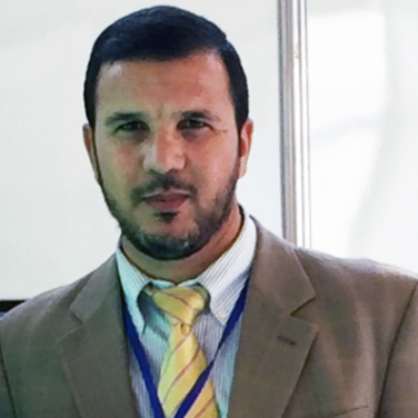 MED ELHADI Abidi