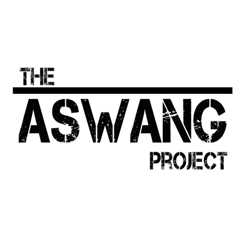 The Aswang Project