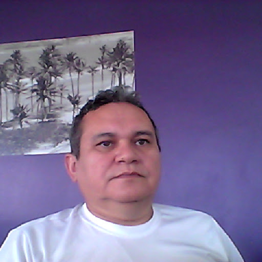 Mario Jacinto Photo 13