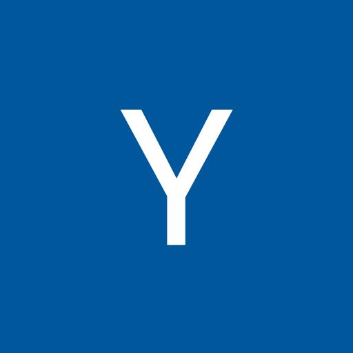 Yuki Matsui's icon