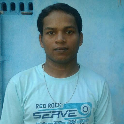 Gopal Nayak