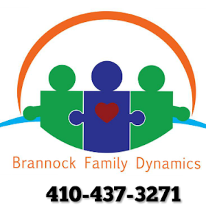 Who is Brannock Family Dynamics Educational Services?