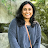 Kanika Aggarwal avatar image