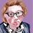 Billie Marshall avatar image