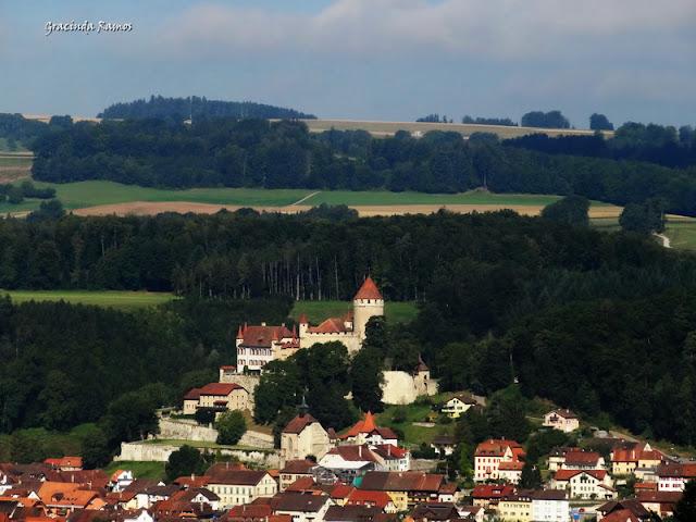 passeando - Passeando pela Suíça - 2012 - Página 15 DSC05581