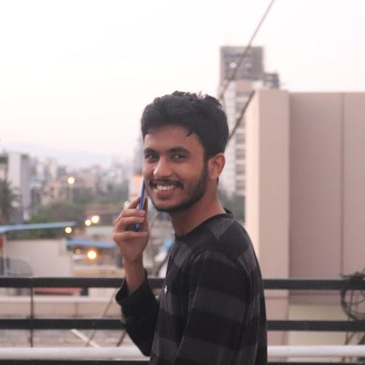 Sunil Saini