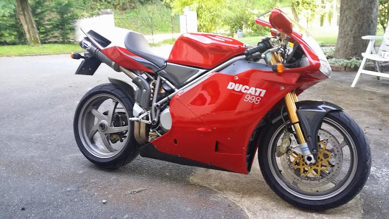 Ducati 748 20140814_080921