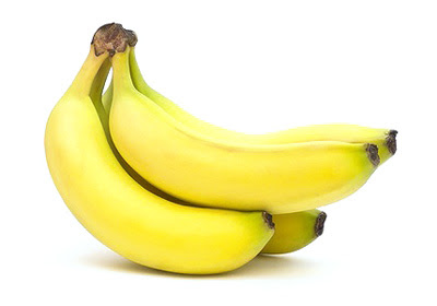 หมักผมด้วยกล้วย แก้ผมเสีย