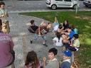 Acampamento de Verão 2011 - St. Tirso - Página 8 P8022207