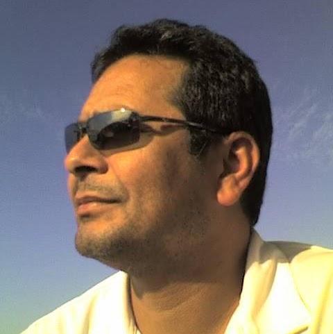 Ricardo Lacayo