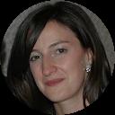 Kate Masson