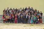 rggi_alumni (105).JPG