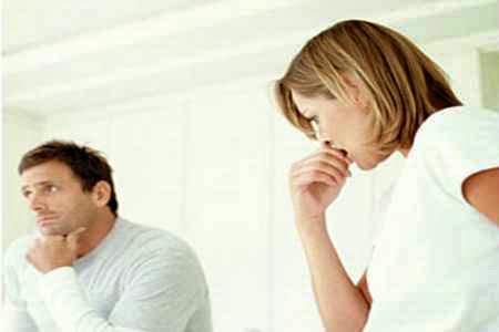 Importancia de aprender a discutir en pareja