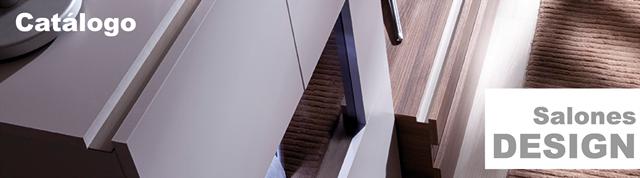 Muebles garc a intermobil muebles asturias muebler as - Muebles en oviedo asturias ...