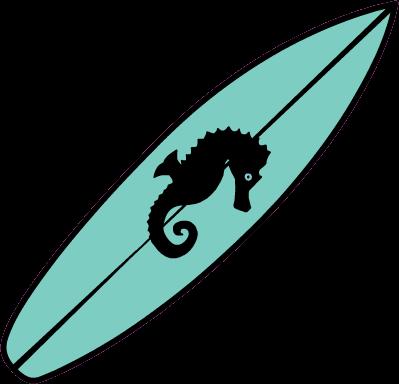Monster High - Lagoona Blue