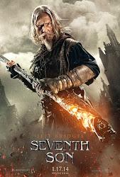 Seventh Son - Đứa con thứ 7