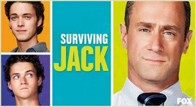 surviving-jack-christopher-meloni-fox-serie
