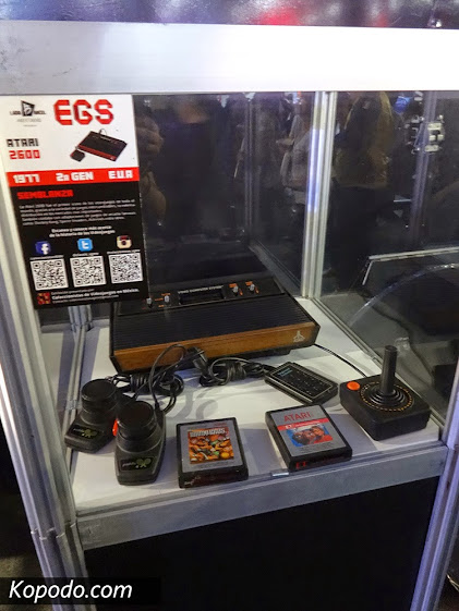 atari-centro-banamex-retro-kopodo-news-noticias-reviews-reseñas-gaming-centro-banamex-egs-2014