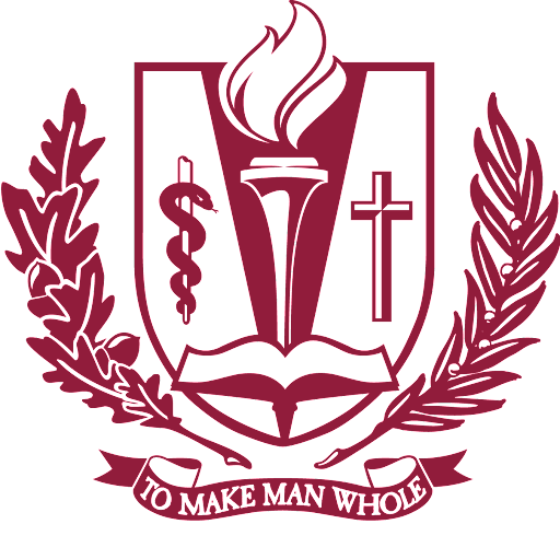 Loma Linda University School of Public Health