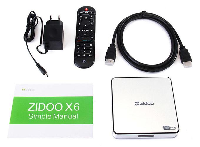 Tổng hợp cách up firmware Zidoo X6 treo logo đứng hình không nhận bluetooth