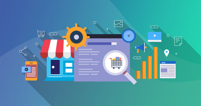 5 Myths About eCommerce SEO Keeps You From Growing 4