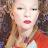 L Rinker avatar image