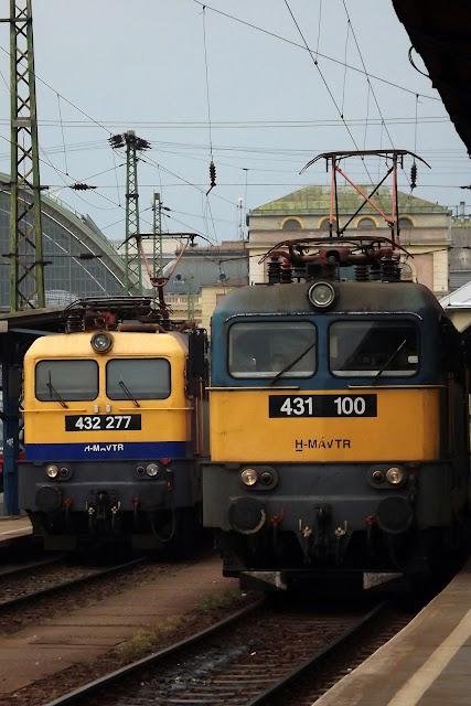 DSCF0982.jpg