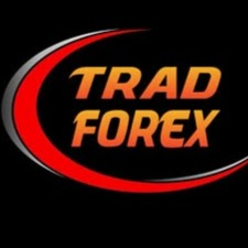 TRAD FOREX