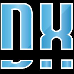 Digital Experts logo