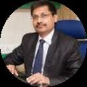 Ajay Navgale