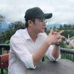 Đặng A. Hùng